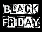 The ultimate Black Friday 2014