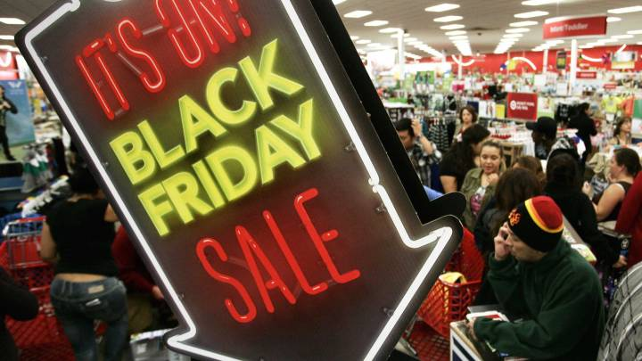 Black Friday 2014 Tips And Tricks