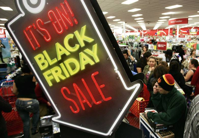 Best Pre-Black Friday 2014 Deals
