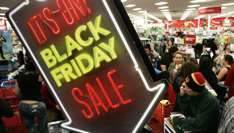 Black Friday and Cyber Monday Tips and Tricks
