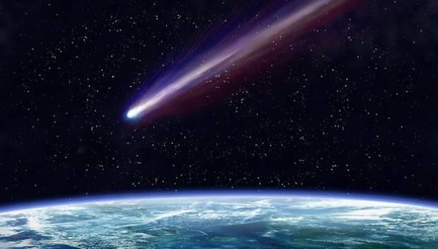 Rosetta Philae Comet Pictures