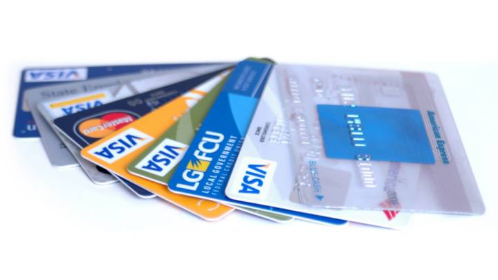 Chip-and-PIN Credit Card Security