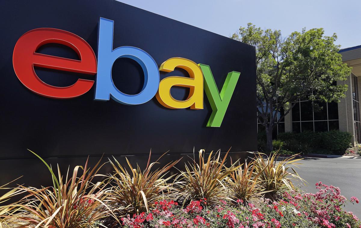 EBay Black Friday 2016 Deals