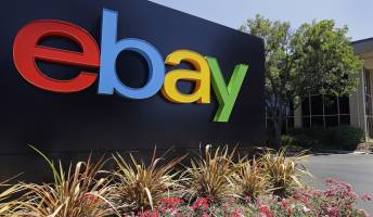 EBay Black Friday 2016 Deals