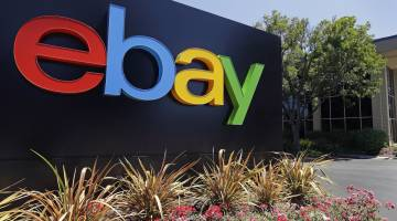 eBay Deals vs. Amazon Prime Day 2018