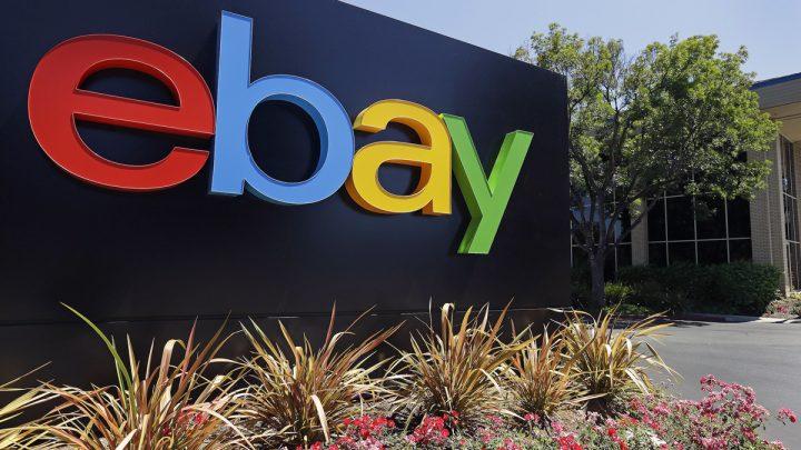 eBay Shopping Tips And Tricks