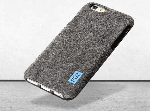fuz-iphone-6