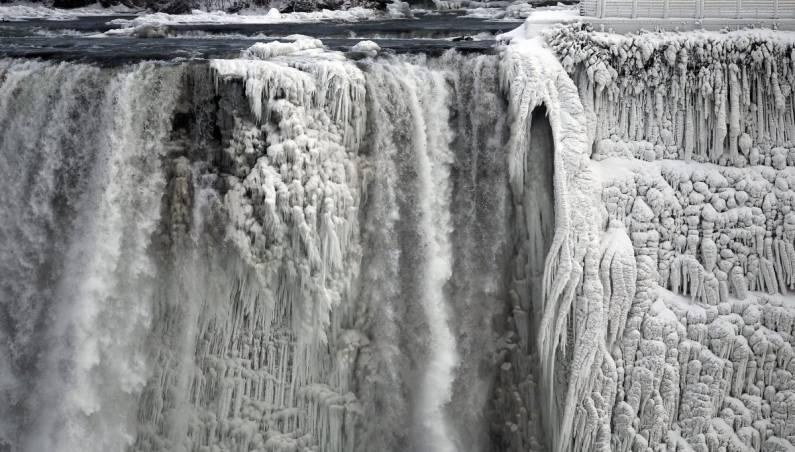 Global Warming Gorgeous Photos