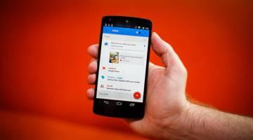 Google Gmail Inbox Smart Replies