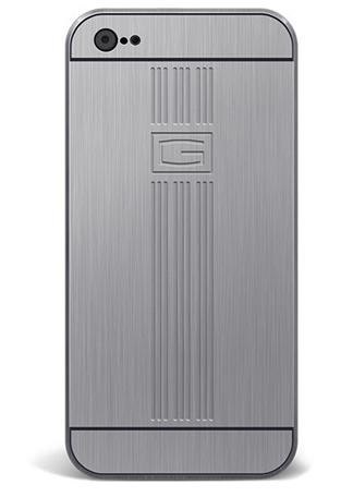 gresso_silver_back_grande