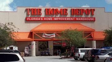 Home Depot Credit Card Hack Details