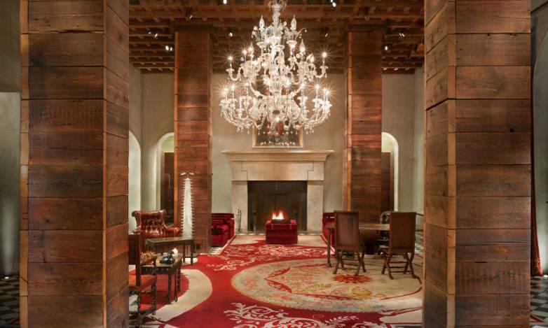 Black Friday 2014 Hotel Deals
