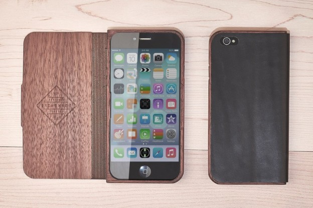 iphone6-walnut-leather-galb-A3_800x800_90