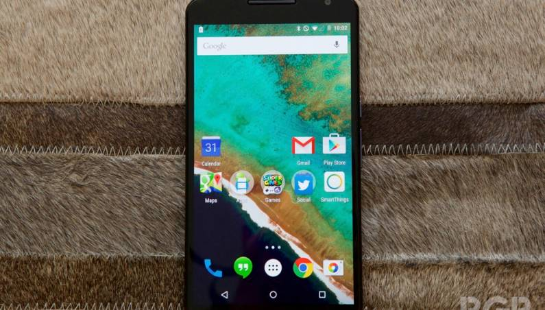 Android M Release Date Features
