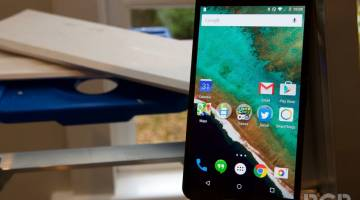 U.S. Cellular Nexus 6 Price