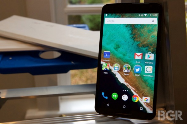 %name The Nexus 6 is now even cheaper… but there's a huge catch by Authcom, Nova Scotia\s Internet and Computing Solutions Provider in Kentville, Annapolis Valley