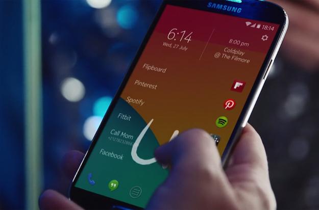 Nokia Z Launcher Download