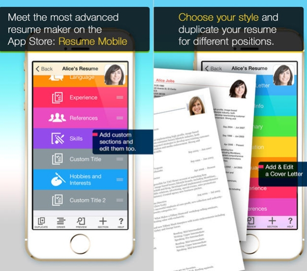 best free iphone apps 62 worth of iphone and apps
