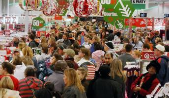 Holiday Shopping Tips And Tricks