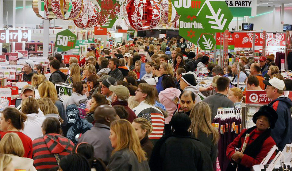 Image result for black friday sales