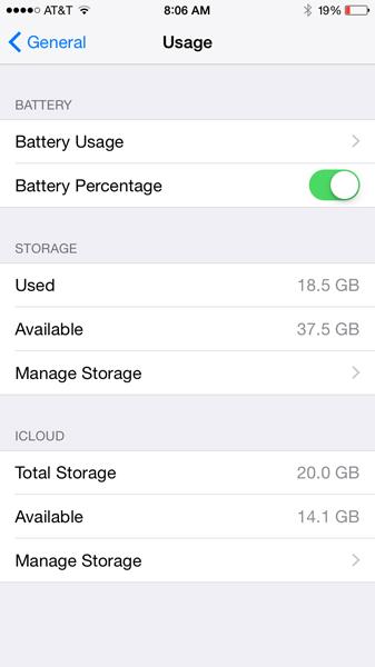 storage-1