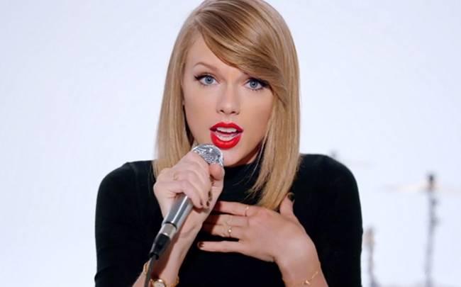 Taylor Swift Lawsuit Sex Offender
