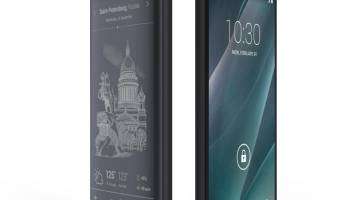 YotaPhone 2 Release Date