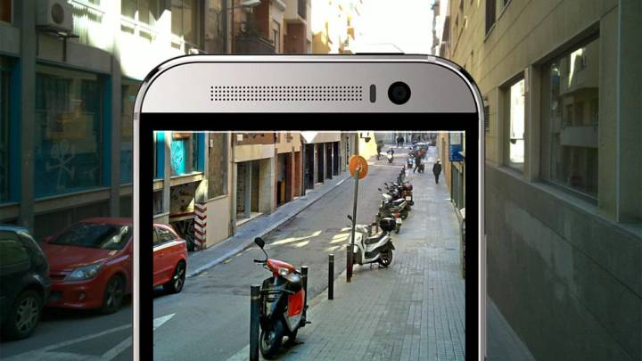 Best Android Camera