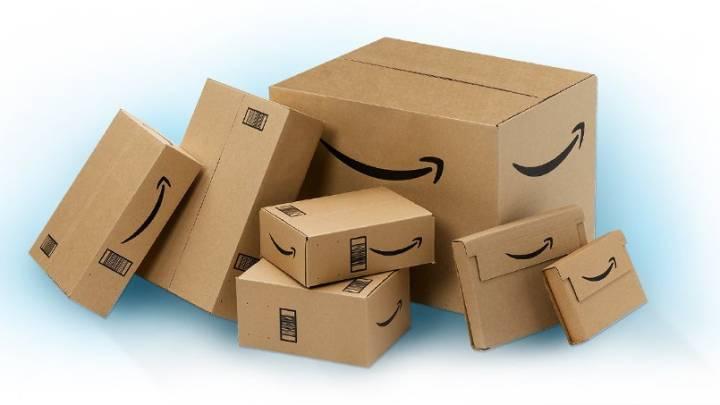 $99 Amazon Prime Subscription Perks