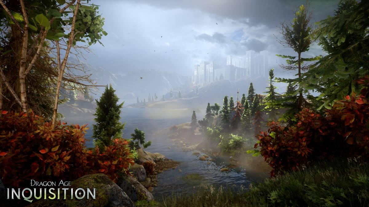 Best Games of November 2014