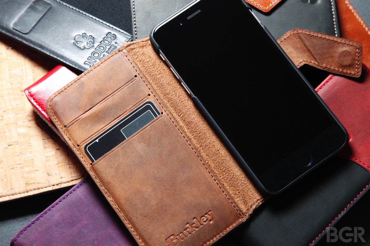 Best iPhone 6 Plus Cases