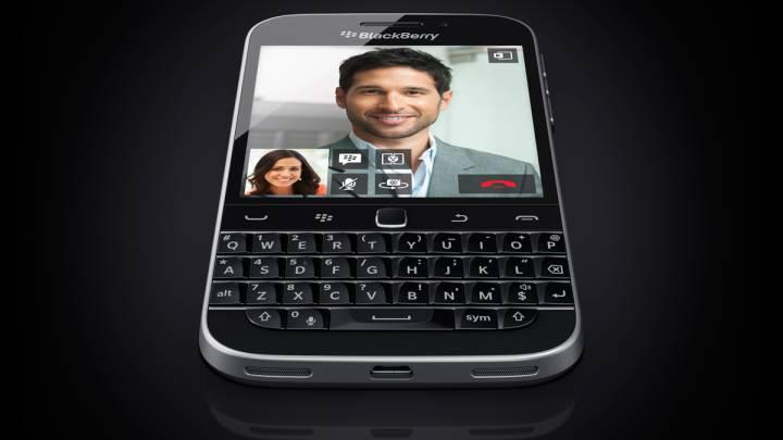 BlackBerry Vs. Android Vs. iOS Market Share