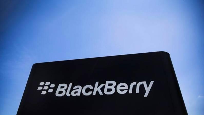 BlackBerry Earnings Analysis