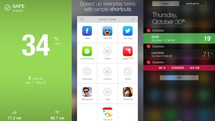 Best Cyber Monday iPhone App Deals