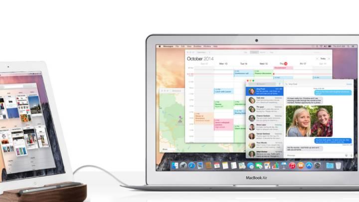 Mac and iPad: Second Display Setup