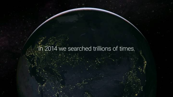 Google Top Searches 2014: iPhone 6