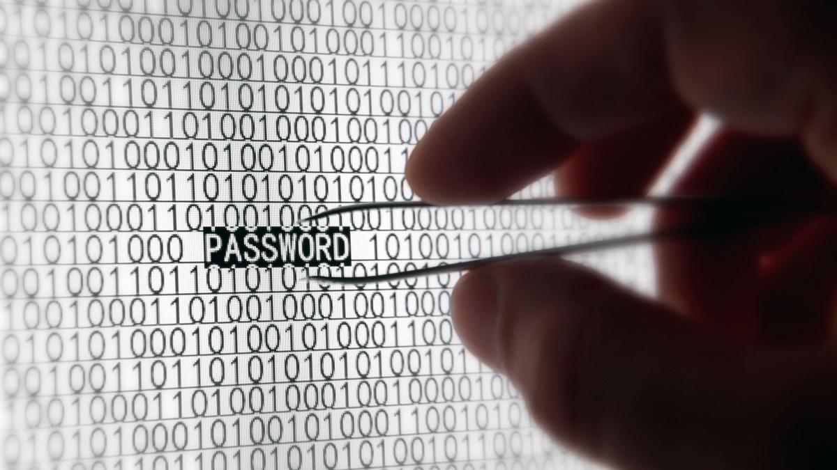 Cisco Routers Backdoor Malware