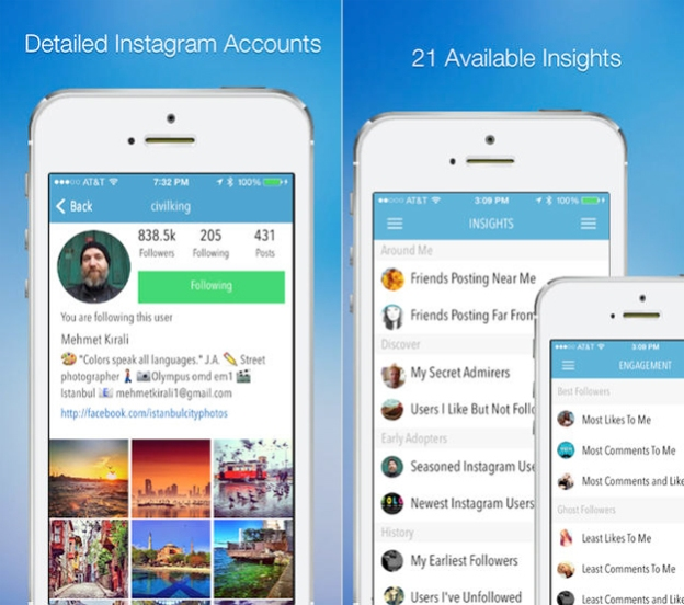 HURRY AND SAVE! 8 awesome paid iPhone apps you can get free for a limited time ($34 value)