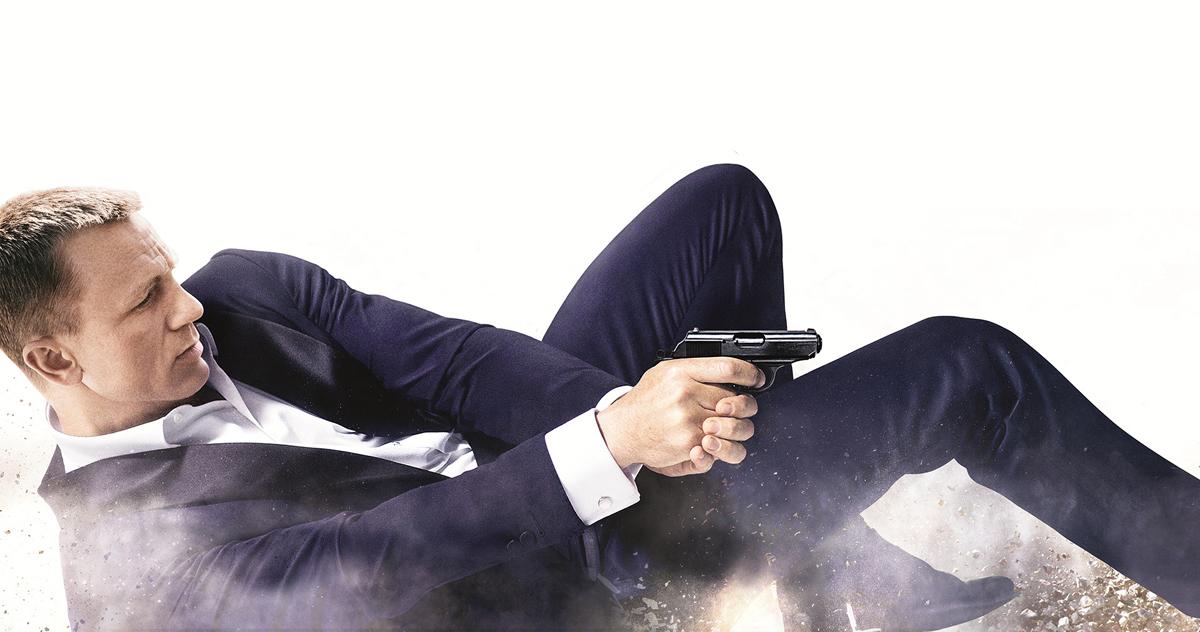 jems bond new movie 2015 full movie in hindi