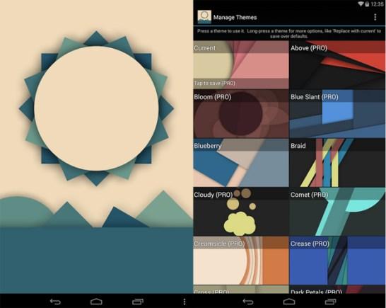 Material Design Wallpapers