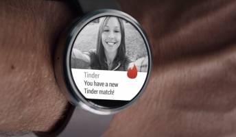 Moto 360 Hilarious TV Video Ads
