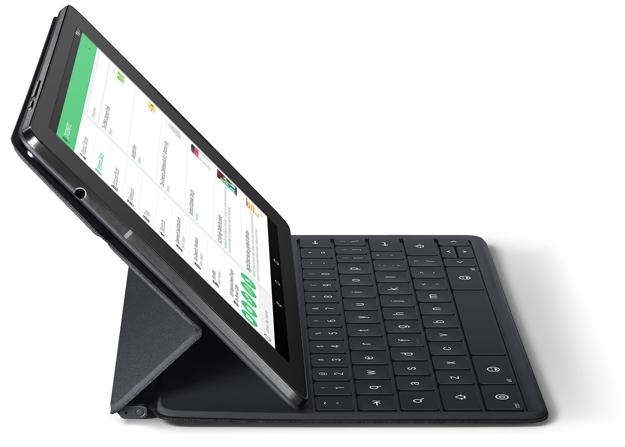 N9-keyboardhigh