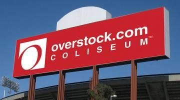 Overstock Cyber Week Sale
