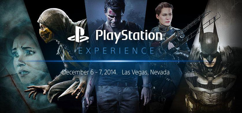 Best PlayStation Experience Trailers