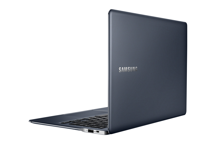 Samsung Ativ Book 9 Specs, Release Date and Price