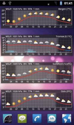 Screen Shot 2014-12-09 at 9.47.43 AM