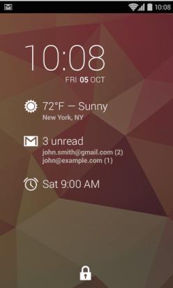 Screen Shot 2014-12-09 at 9.53.46 AM