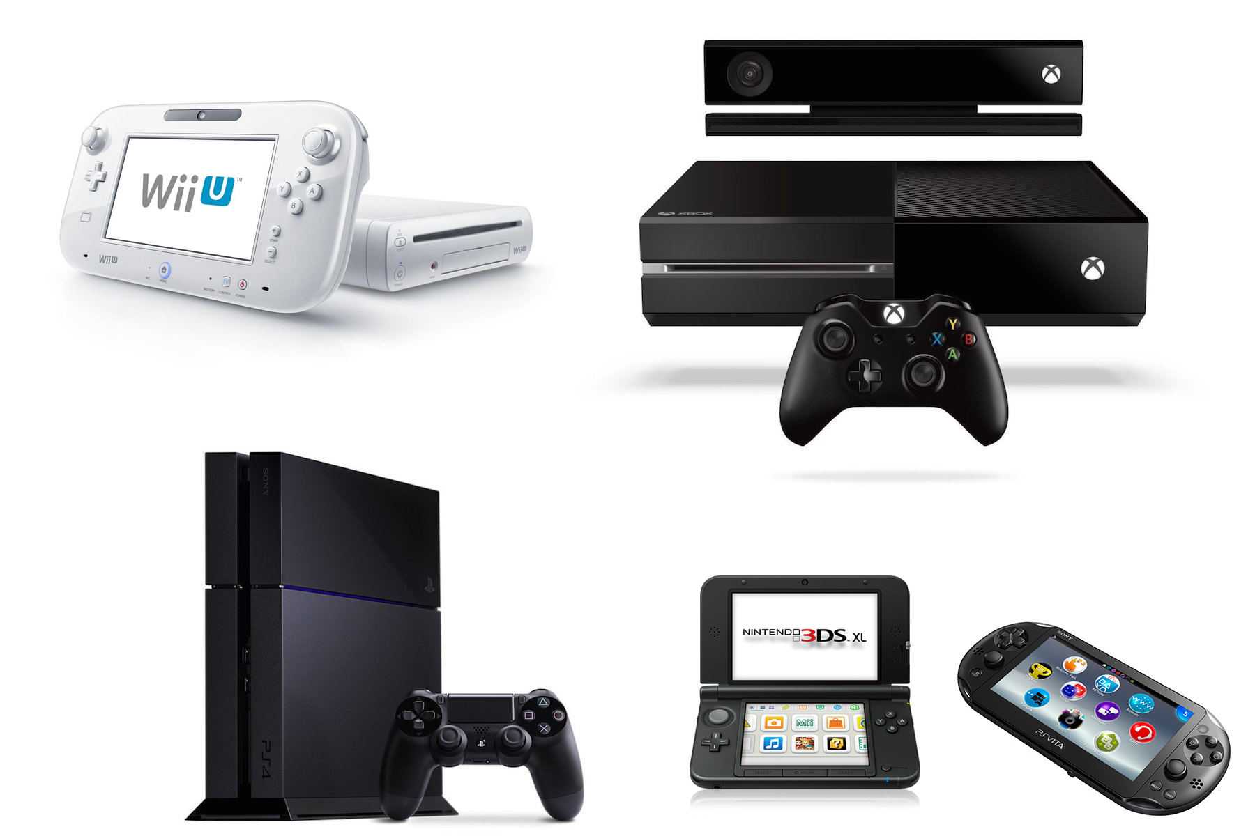 10 Gaming Gifts Under $25