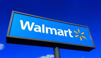 Black Friday Deals Walmart 2016