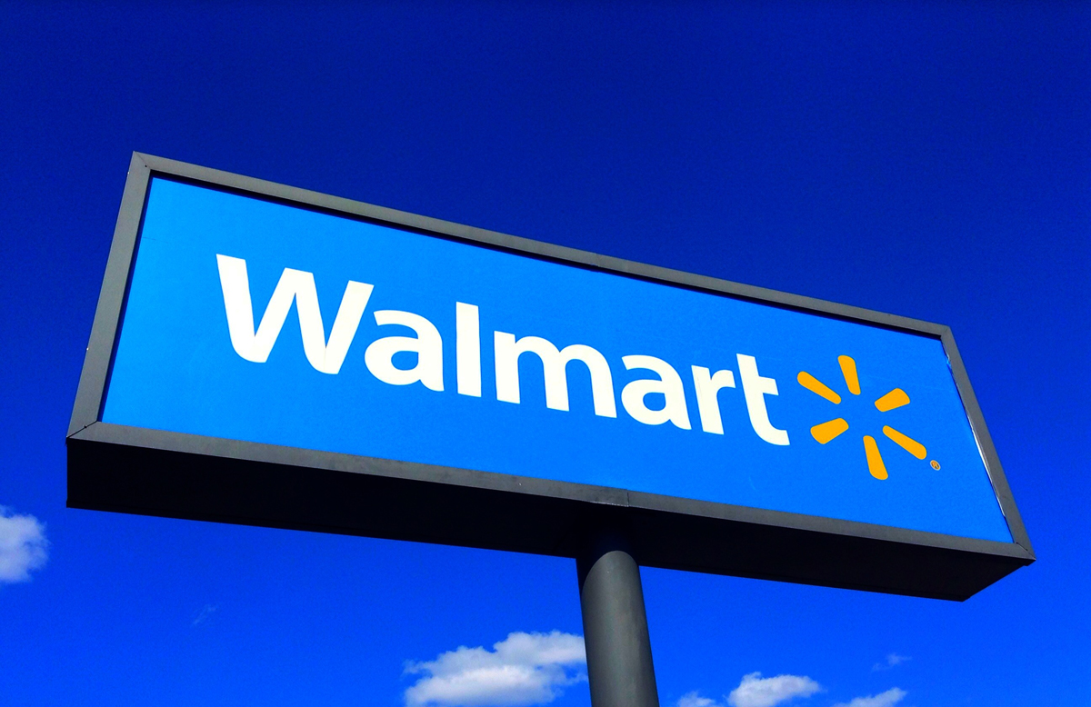 Walmart Pre-Black Friday Deals November 11th